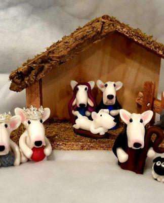 Nativity – Whole