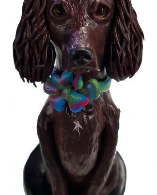 CockerSpanielFigureProductSite